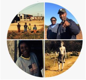 SA Circle-page-001